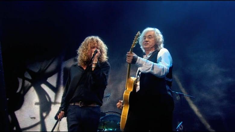 Led+Zeppelin+%3A+Celebration+Day