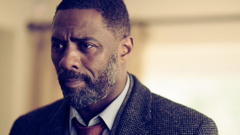 Luther Season 5 Episode 2