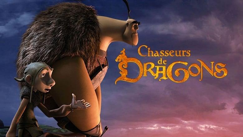 Chasseurs+de+dragons