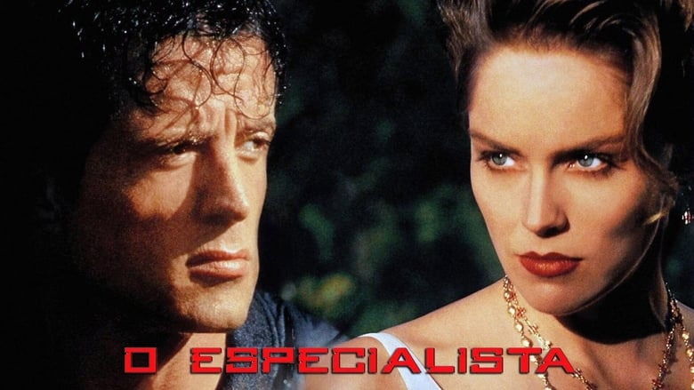 Lo+specialista