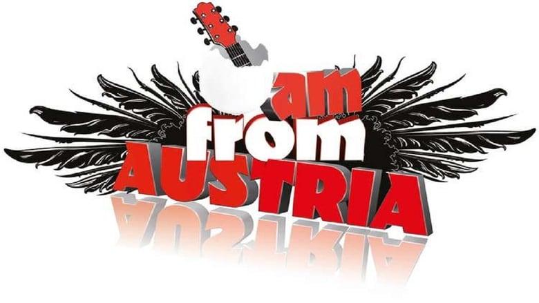 Film I am from Austria Teljesen Ingyenes