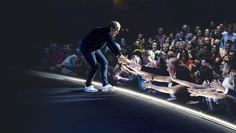 Watch Ellen DeGeneres: Relatable Full Movie Online Free Solarmovie