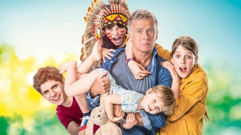 10 nap anyu nélkül online teljes film magyarul!