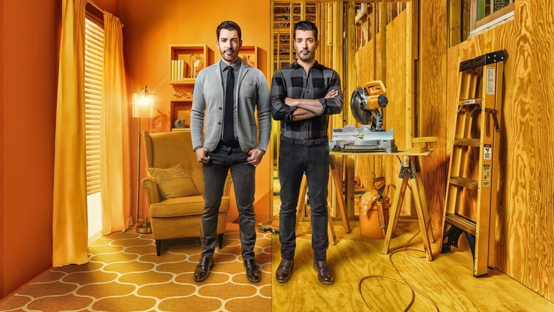 Property Brothers saison 14 episode 17 streaming