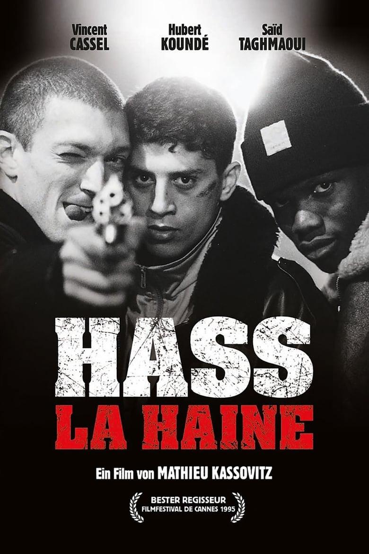 Hass Film