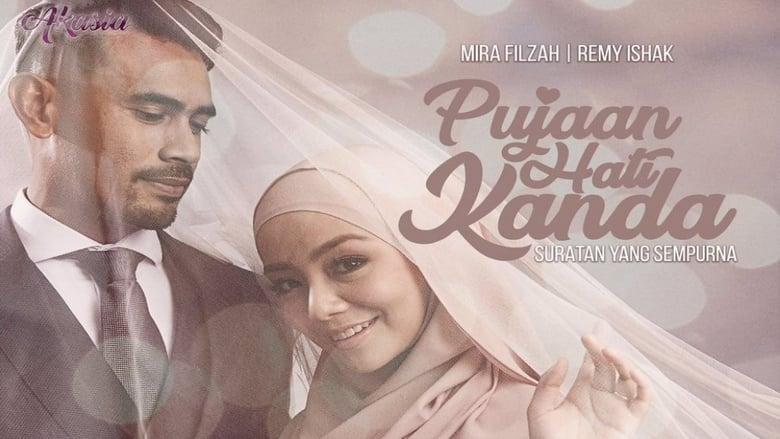 مشاهدة مسلسل Pujaan Hati Kanda مترجم أون لاين بجودة عالية