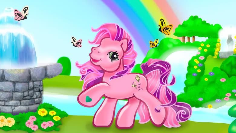 Regarder My Little Pony : Friends are Never Far Away Avec Sous-Titres Français