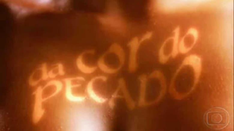 Da+Cor+do+Pecado