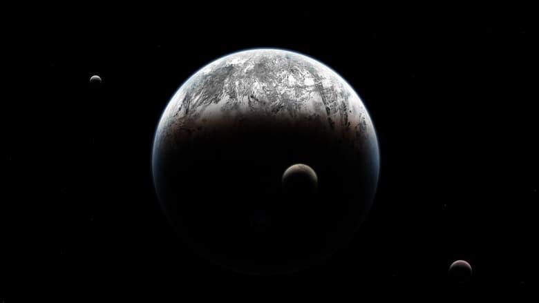 Película Space Odyssey: Voyage to the Planets En Buena Calidad