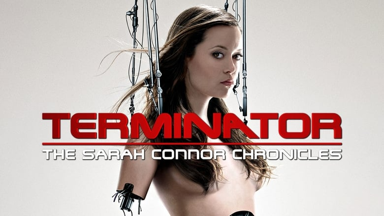 Terminator%3A+The+Sarah+Connor+Chronicles