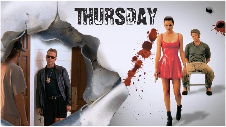 Thursday+-+Gioved%C3%AC