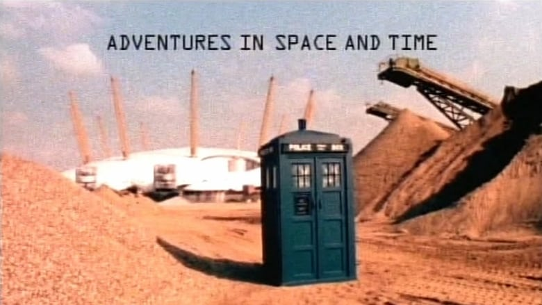 Watch Adventures in Space and Time 1999 Full Movie Online Free
