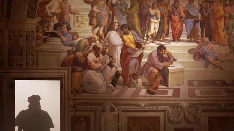 فيلم Raphael: The Lord of the Arts 2017 مترجم اونلاين