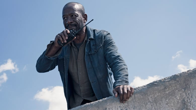 KeckTV - Watch Fear the Walking Dead season 4 episode 15