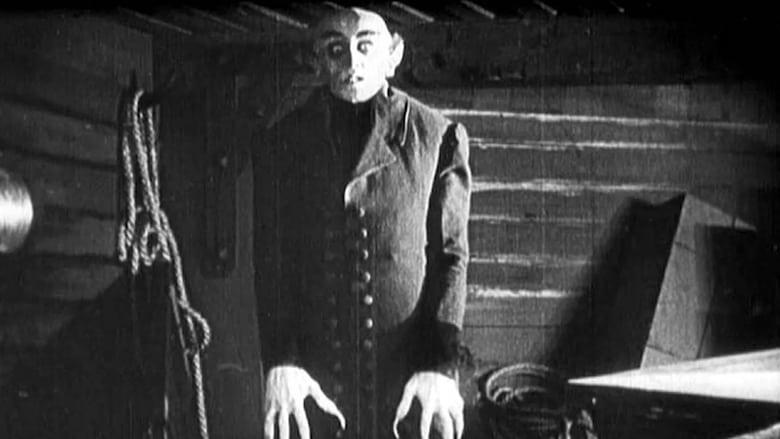Nosferatu+il+vampiro