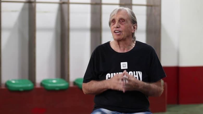 مشاهدة فيلم Invictus – O Título da Lusa na Copinha 2021 مترجم أون لاين بجودة عالية