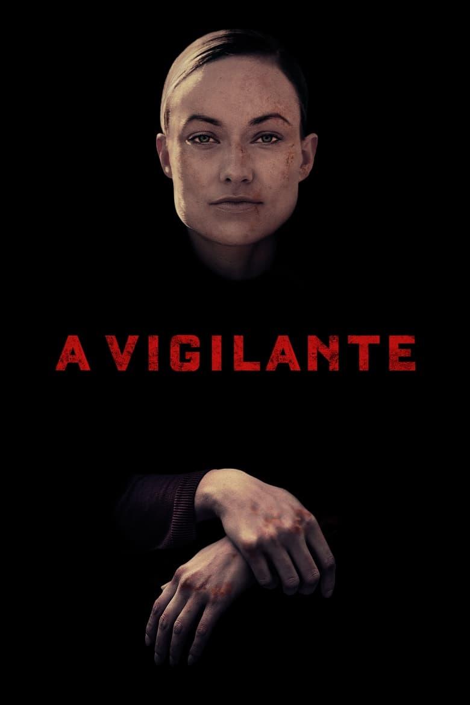 فيلم A Vigilante 2019 مترجم