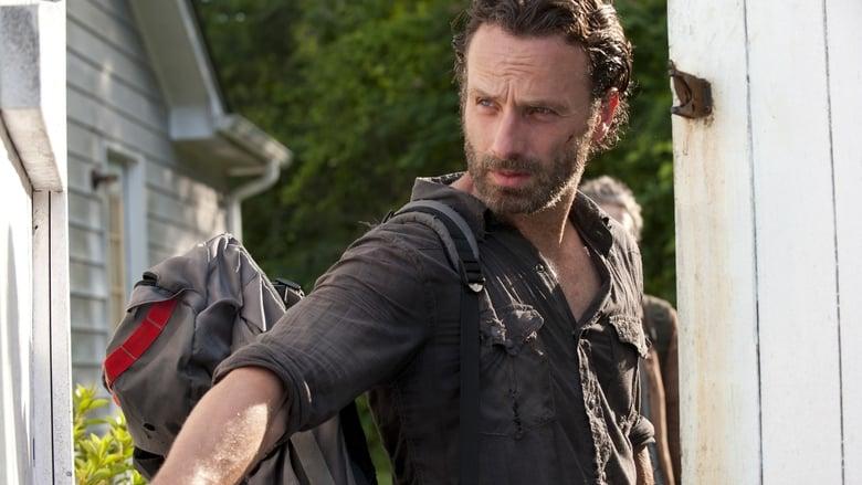 The Walking Dead: Invazia zombi Sezonul 4 Episodul 4