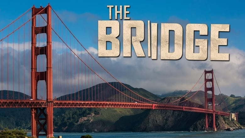 The+Bridge+-+Il+ponte+dei+suicidi