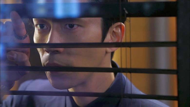 My Love From Another Star Season 1 Episode 13