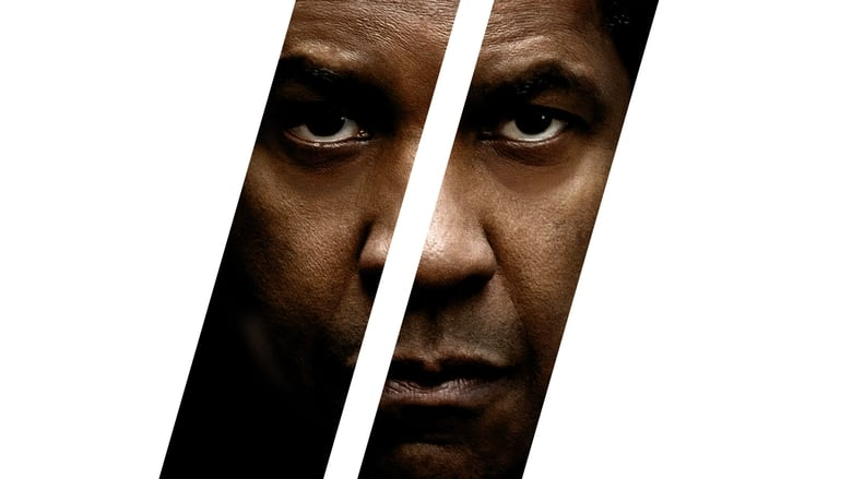 the equalizer 2 online subtitrat
