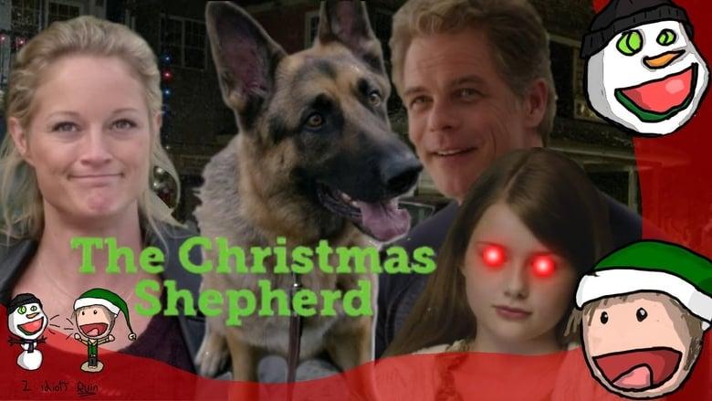 Buddy+-+Il+pastore+di+Natale