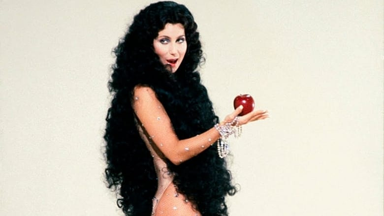 Watch Cher... and Other Fantasies Putlocker Movies