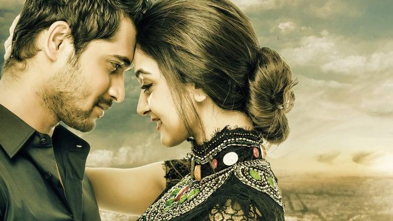 Sollividava Bollywood movie
