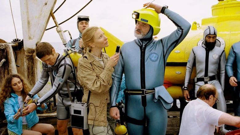 Le+avventure+acquatiche+di+Steve+Zissou