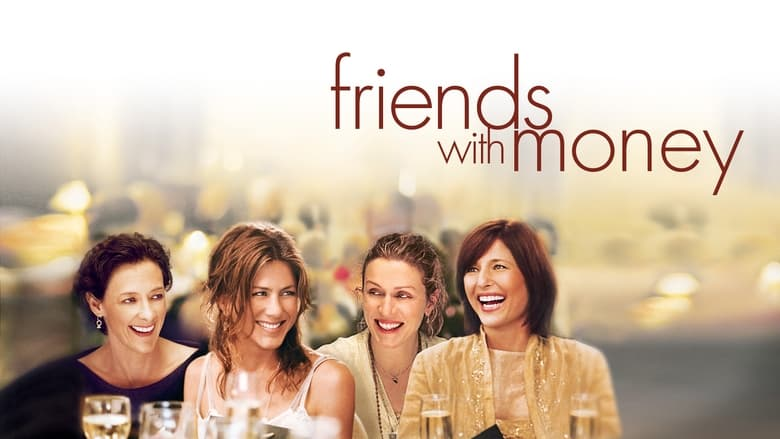 Friends+with+Money