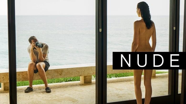 مشاهدة فيلم Nude 2017 مترجم أون لاين بجودة عالية