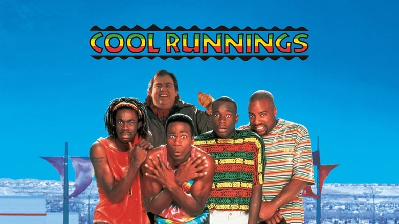 Cool+Runnings+-+Quattro+sottozero
