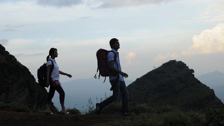 Watch Kudirithe Kappu Coffee Openload Movies