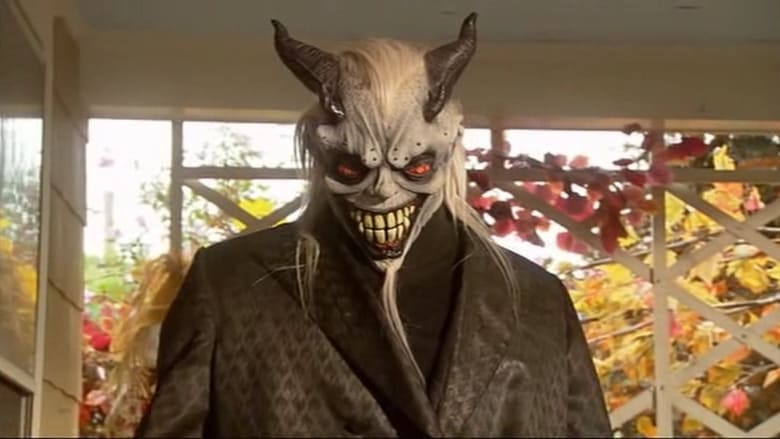 Halloween+killer
