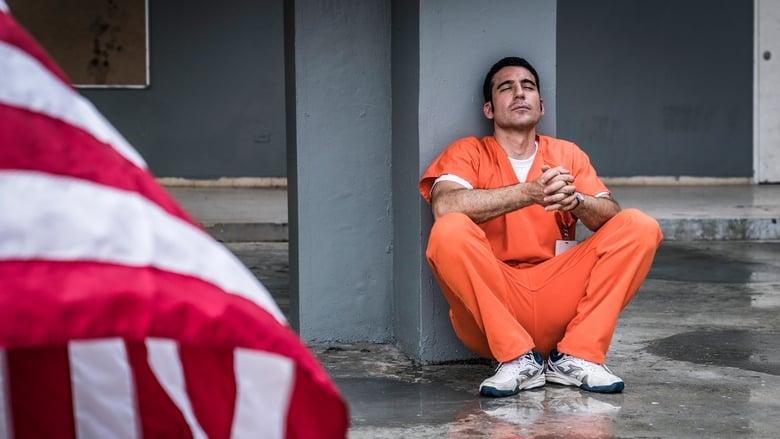 En el corredor de la muerte