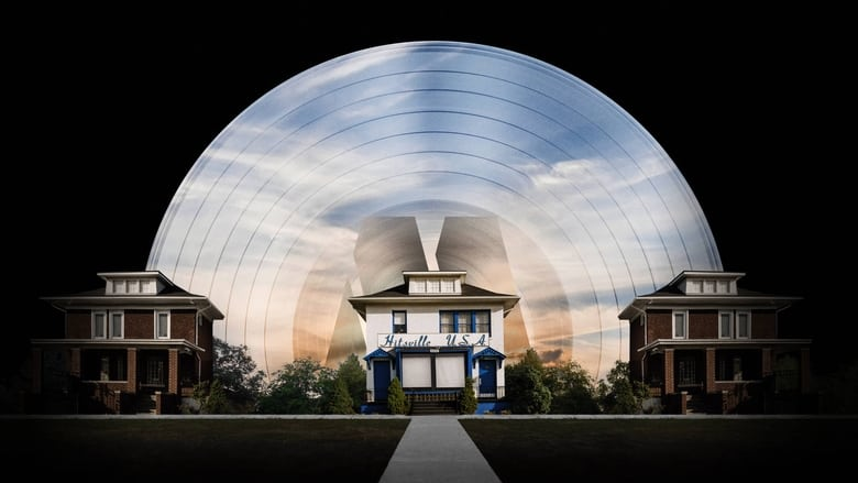 Watch Hitsville: The Making of Motown free
