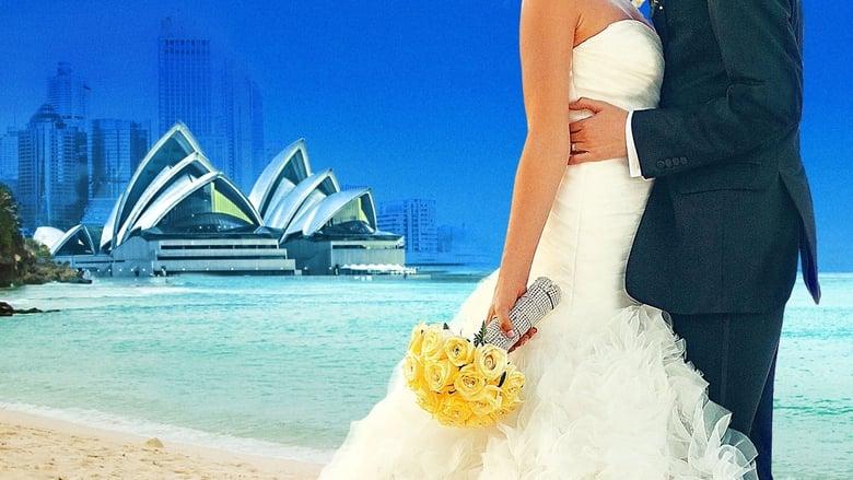 مشاهدة مسلسل Married at First Sight مترجم أون لاين بجودة عالية