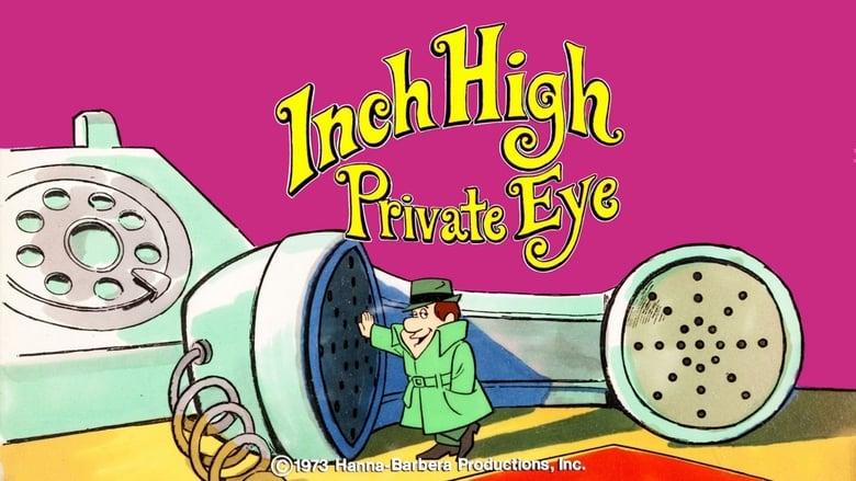 Inch+High+l%27occhio+privato