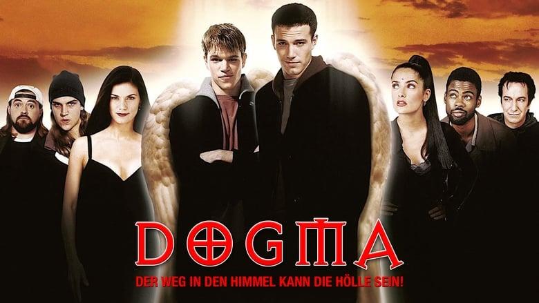 Dogma Kinox