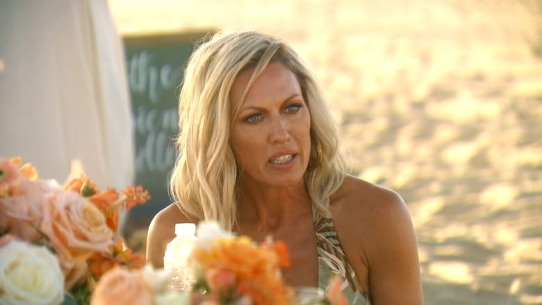 The Real Housewives of Orange County Season 15 Episode 14