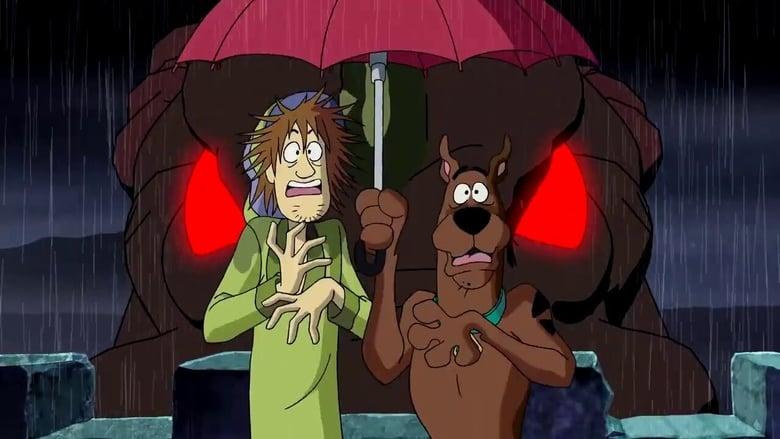 Scooby-Doo%21+e+il+mostro+di+Loch-Ness