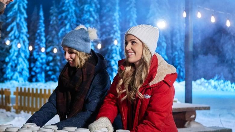 Película A Winter Princess Doblada En Español