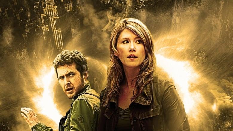 مشاهدة فيلم Doomsday Prophecy 2011 مترجم أون لاين بجودة عالية