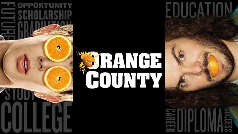 فيلم Orange County 2002 مترجم