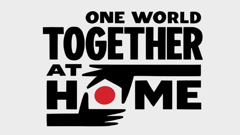 One+World%3A+Together+at+Home