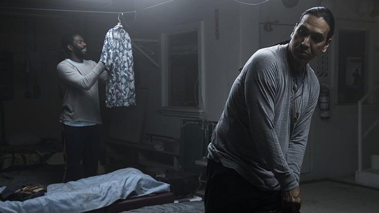 Fear the Walking Dead Sezonul 3 Episodul 11
