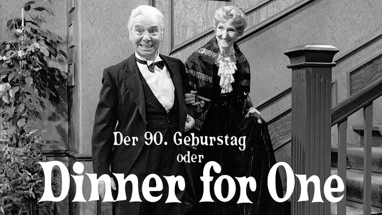 Dinner+for+One