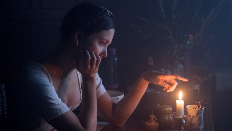 Regardez Carmilla Online HD Française (2019)
