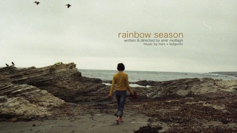 rainbow serien stream