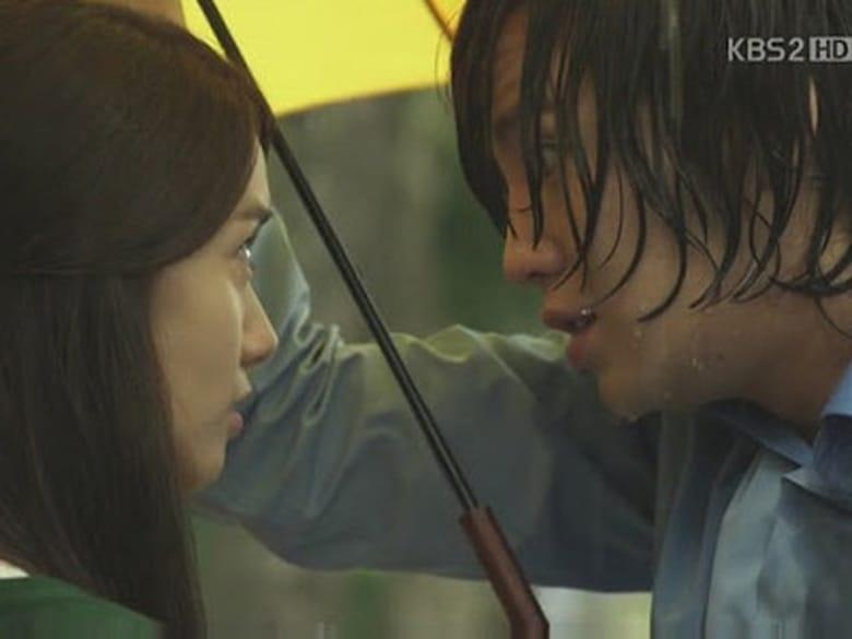 Love Rain Season 1 Episode 1